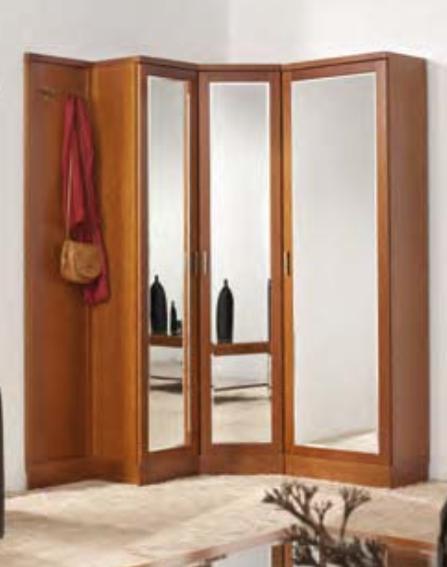 garderobe schuhschr nke schuhkommoden massiv holz kirsche nussbaum. Black Bedroom Furniture Sets. Home Design Ideas